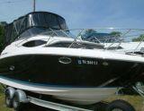 Regal 2565 Window Express, Hastighetsbåt och sportkryssare  Regal 2565 Window Express säljs av Howard Boats LTD