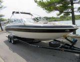 Glastron GX 255, Öppen båt och roddbåt  Glastron GX 255 säljs av Howard Boats LTD