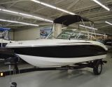Chaparral 19 SPORT H2O, Offene Motorboot und Ruderboot Chaparral 19 SPORT H2O Zu verkaufen durch Howard Boats LTD