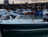 Jeanneau Cap Camarat 615, Öppen båt och roddbåt  Jeanneau Cap Camarat 615 säljs av Howard Boats LTD