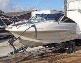 Jeanneau Cap Camarat 5.5, Öppen båt och roddbåt  Jeanneau Cap Camarat 5.5 säljs av Howard Boats LTD