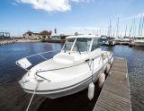 Beneteau Antares 620 Diesel, Motorbåde - kun skrog  Beneteau Antares 620 Diesel til salg af  Howard Boats LTD