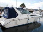 Sea Ray 270 Sundancer, Speed- en sportboten Sea Ray 270 Sundancer for sale by Howard Boats LTD