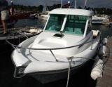 Jeanneau Merry Fisher 635, Motorbåde - kun skrog  Jeanneau Merry Fisher 635 til salg af  Howard Boats LTD