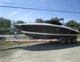 Sea Ray 270 SLX, Offene Motorboot und Ruderboot Sea Ray 270 SLX Zu verkaufen durch Howard Boats LTD