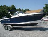 Sea Hunt 234 Escape, Offene Motorboot und Ruderboot Sea Hunt 234 Escape Zu verkaufen durch Howard Boats LTD