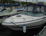 Regal 2250 Cuddy, Motorbåde - kun skrog  Regal 2250 Cuddy til salg af  Howard Boats LTD