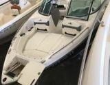 Monterey 224 FS, Offene Motorboot und Ruderboot Monterey 224 FS Zu verkaufen durch Howard Boats LTD