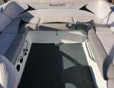 Mastercraft X-15, Offene Motorboot und Ruderboot Mastercraft X-15 Zu verkaufen durch Howard Boats LTD