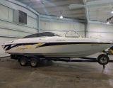 Baja 272 Boss, Offene Motorboot und Ruderboot Baja 272 Boss Zu verkaufen durch Howard Boats LTD