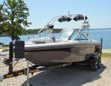 Nautique SV211, Offene Motorboot und Ruderboot Nautique SV211 Zu verkaufen durch Howard Boats LTD