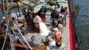 Woon/charterschip 39.00 Klipper (Zeilklipper)