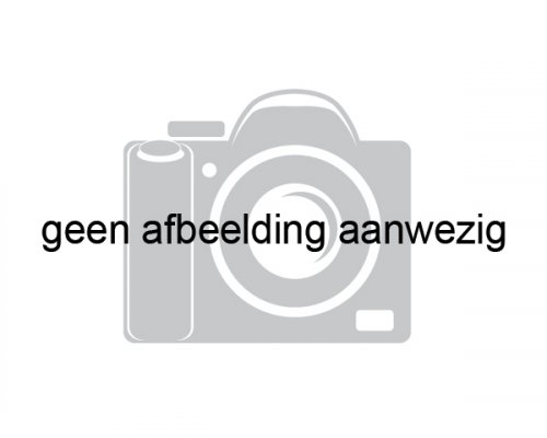 , Flach-und Rundboden  for sale by Scheepsmakelaardij Scheepszaken