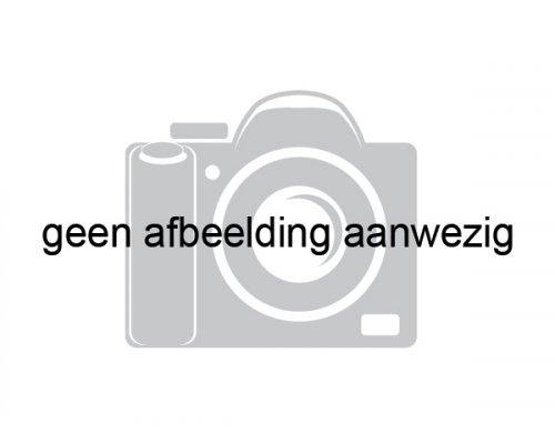 , Plat- en rondbodem, ex-beroeps zeilend  for sale by Scheepsmakelaardij Scheepszaken