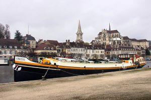 Luxe Motor 29.45, Varend woonschip  for sale by Scheepsmakelaardij Scheepszaken