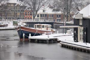 Noordzee Kotter Noordzee Kotter/STÒR Zeeschip, Ex-professionele motorboot  for sale by Scheepsmakelaardij Scheepszaken