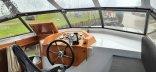 Stevens Nautical 1200 AK