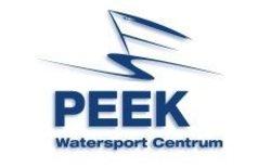 Peek Watersport Centrum