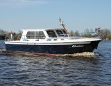 Pikmeerkruiser 11.50 OK, Моторная яхта Pikmeerkruiser 11.50 OK для продажи Pikmeerkruiser