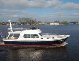 Pikmeerkruiser 12.50 FB, Motoryacht Pikmeerkruiser 12.50 FB in vendita da Pikmeerkruiser