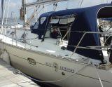 Jeanneau Sun Odyssey 42, Voilier Jeanneau Sun Odyssey 42 à vendre par Pikmeerkruiser