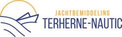 Jachtbemiddeling Terherne-Nautic