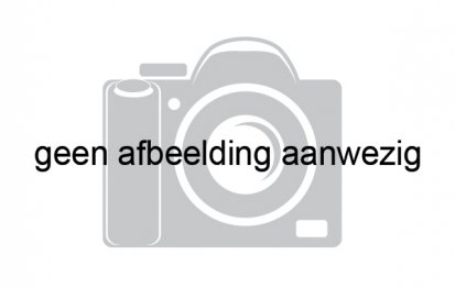 Bekebrede 17.60, Motorjacht for sale by Jachtbemiddeling Terherne-Nautic