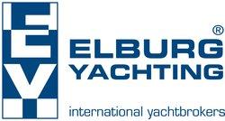 Elburg Yachting B.V.