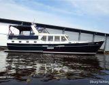 Holterman Blauwe Hand Trawler 48, Bateau à moteur Holterman Blauwe Hand Trawler 48 à vendre par Elburg Yachting B.V.