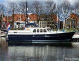 Doggersbank 1700 Stabilizers, Motorjacht Doggersbank 1700 Stabilizers hirdető:  Elburg Yachting B.V.