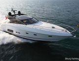 Sunseeker Predator 60 Jan des Bouvrie Design, Motor Yacht Sunseeker Predator 60 Jan des Bouvrie Design til salg af  Elburg Yachting B.V.