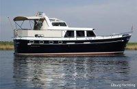 Pieter Beeldsnijder Spiegelkotter 14.95, Motor Yacht