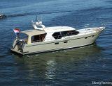 Valk Continental 1500 OK, Bateau à moteur Valk Continental 1500 OK à vendre par Elburg Yachting B.V.