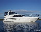 Atlantic 50, Моторная яхта Atlantic 50 для продажи Elburg Yachting B.V.