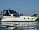 Reline 41, Motorjacht Reline 41 hirdető:  Elburg Yachting B.V.