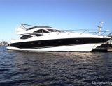 Sunseeker 64 Manhattan, Моторная яхта Sunseeker 64 Manhattan для продажи Elburg Yachting B.V.