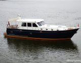 Hemmes Trawler 50 Open Kuip de Luxe, Motoryacht Hemmes Trawler 50 Open Kuip de Luxe in vendita da Elburg Yachting B.V.