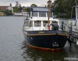 Boarncruiser 35, Motoryacht Boarncruiser 35 in vendita da Elburg Yachting B.V.