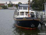 Boarncruiser 35, Motorjacht Boarncruiser 35 hirdető:  Elburg Yachting B.V.