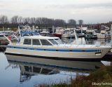 Van Der Laan Traveller 2100, Motoryacht Van Der Laan Traveller 2100 Zu verkaufen durch Elburg Yachting B.V.