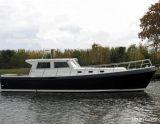 Goodwin 44 Open Kuip, Motoryacht Goodwin 44 Open Kuip Zu verkaufen durch Elburg Yachting B.V.