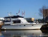 President 395 Sundeck, Motoryacht President 395 Sundeck Zu verkaufen durch Elburg Yachting B.V.