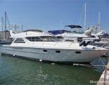 Princess 500, Моторная яхта Princess 500 для продажи Elburg Yachting B.V.