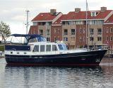 Vripack Spitsgatkotter 13.00, Motoryacht Vripack Spitsgatkotter 13.00 Zu verkaufen durch Elburg Yachting B.V.