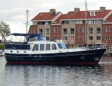 Vripack Spitsgatkotter 13.00, Bateau à moteur Vripack Spitsgatkotter 13.00 à vendre par Elburg Yachting B.V.