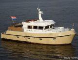 EBYCA Trawler 1300, Моторная яхта EBYCA Trawler 1300 для продажи Elburg Yachting B.V.