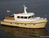 EBYCA Trawler 1300, Motor Yacht EBYCA Trawler 1300 til salg af  Elburg Yachting B.V.