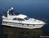 Atlantic 38, Motoryacht Atlantic 38 Zu verkaufen durch Elburg Yachting B.V.