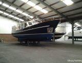 Zaankotter 12.20, Моторная яхта Zaankotter 12.20 для продажи Elburg Yachting B.V.