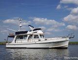 Grand Banks 46 Europa, Motoryacht Grand Banks 46 Europa Zu verkaufen durch Elburg Yachting B.V.
